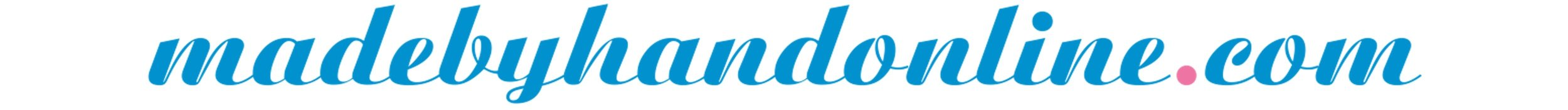 madebyhandonline.com