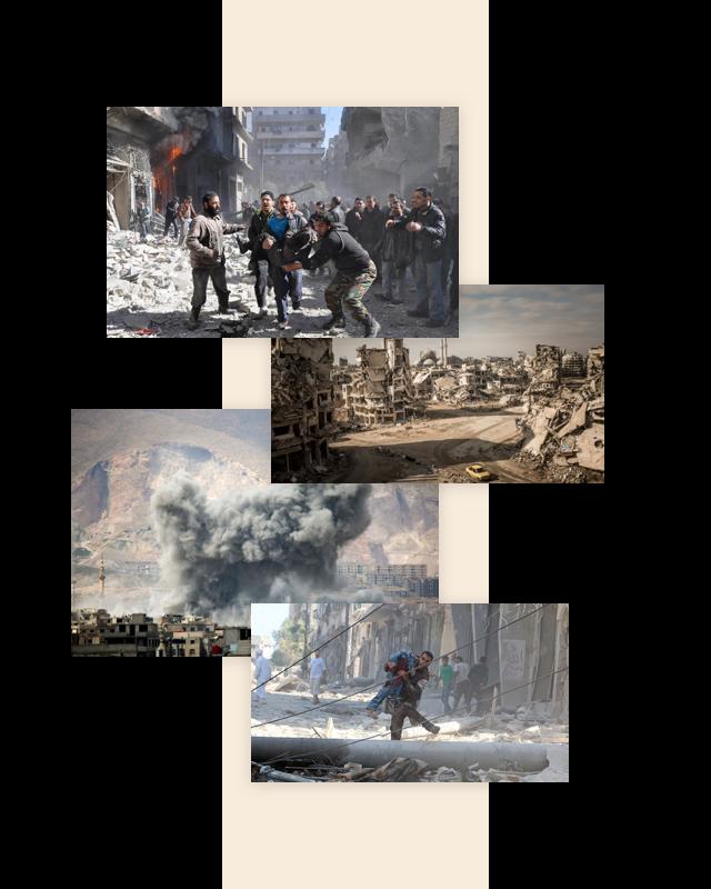RethinkSyria - Challenge.png