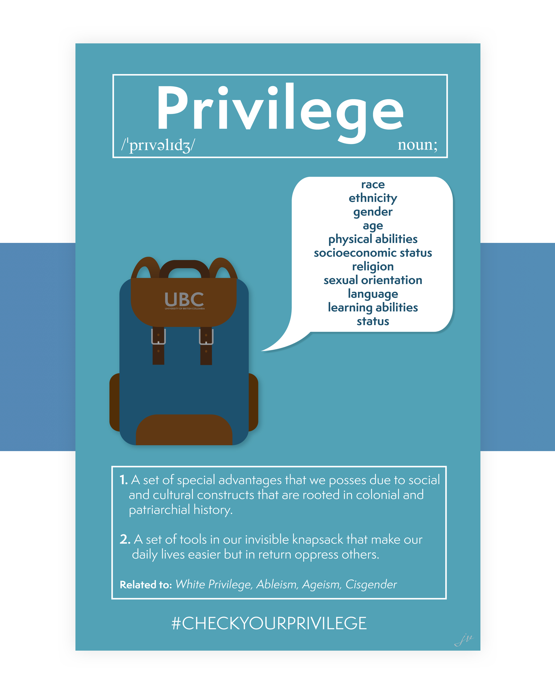 Define Social Justice  - Footer 4.png
