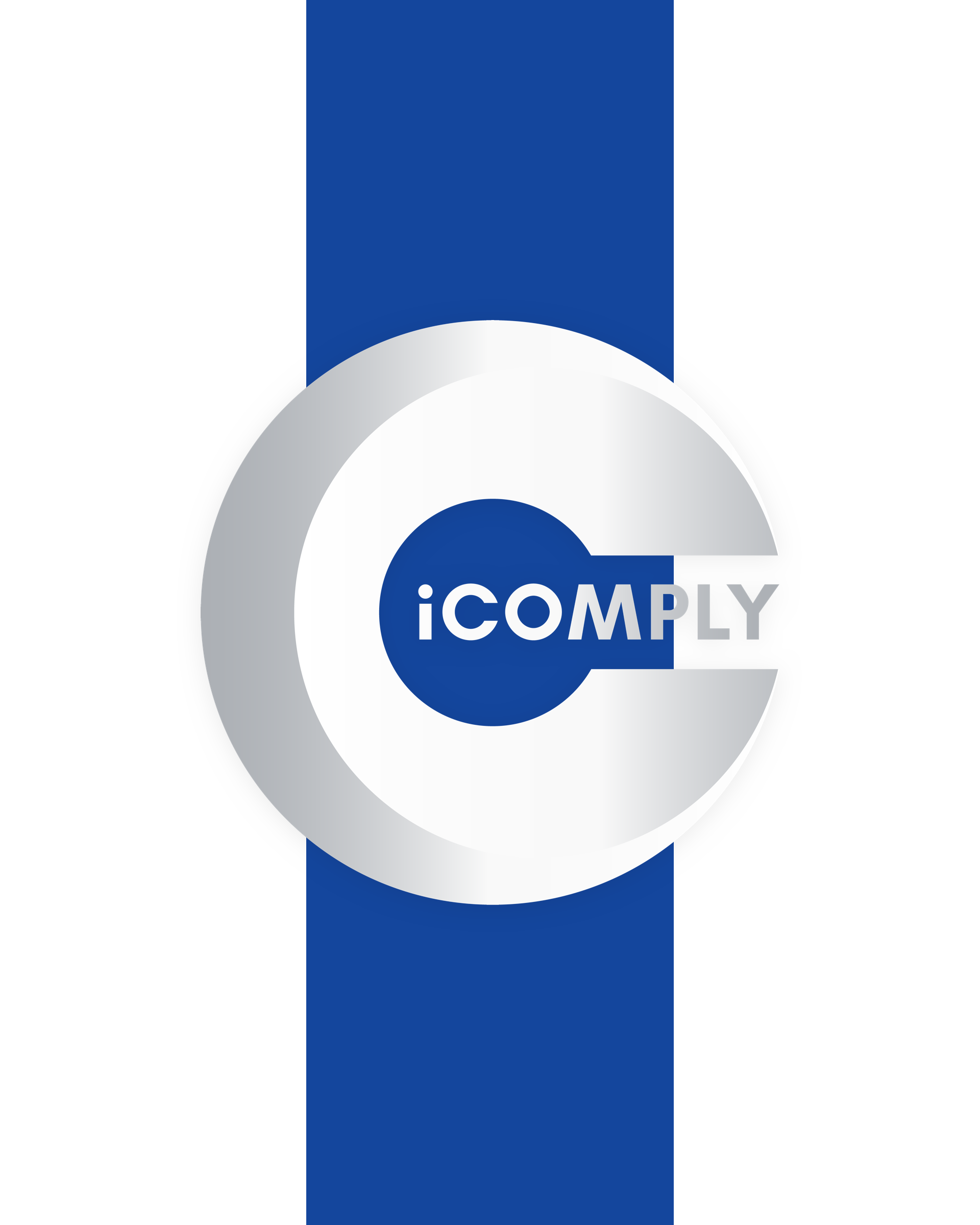 iComply  - Solution.png