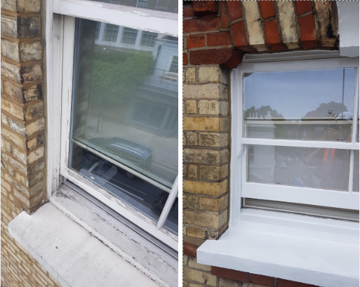 Sash_window_renovation.png