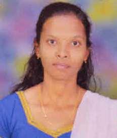 Ms.Malarvizhi.A, B.Sc(N)