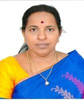 Dr,S.KalaBarathi Principal