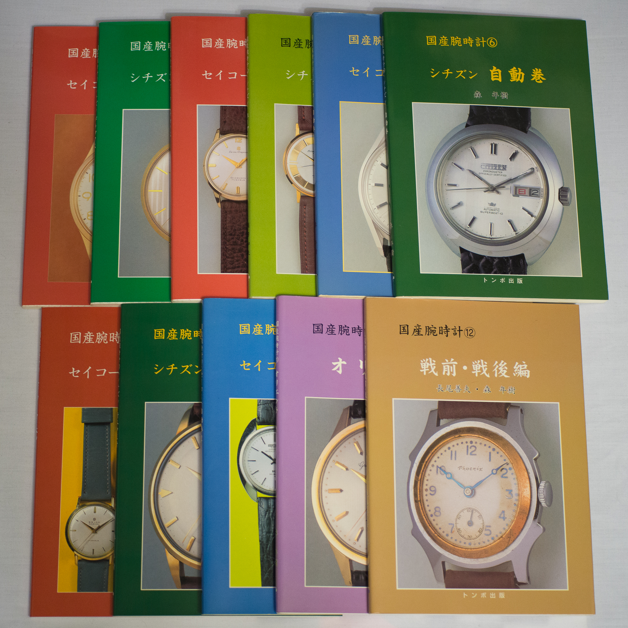 Domestic Watch Series 1.jpg