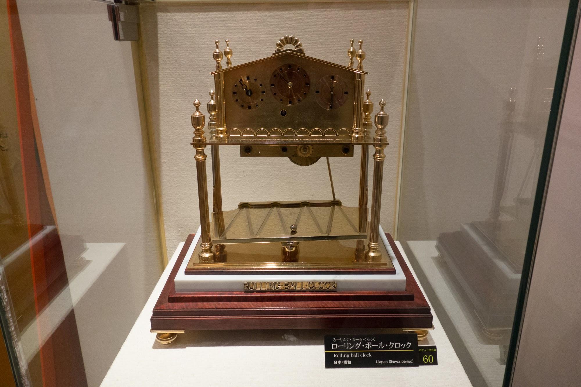 Matsumoto-14.jpg