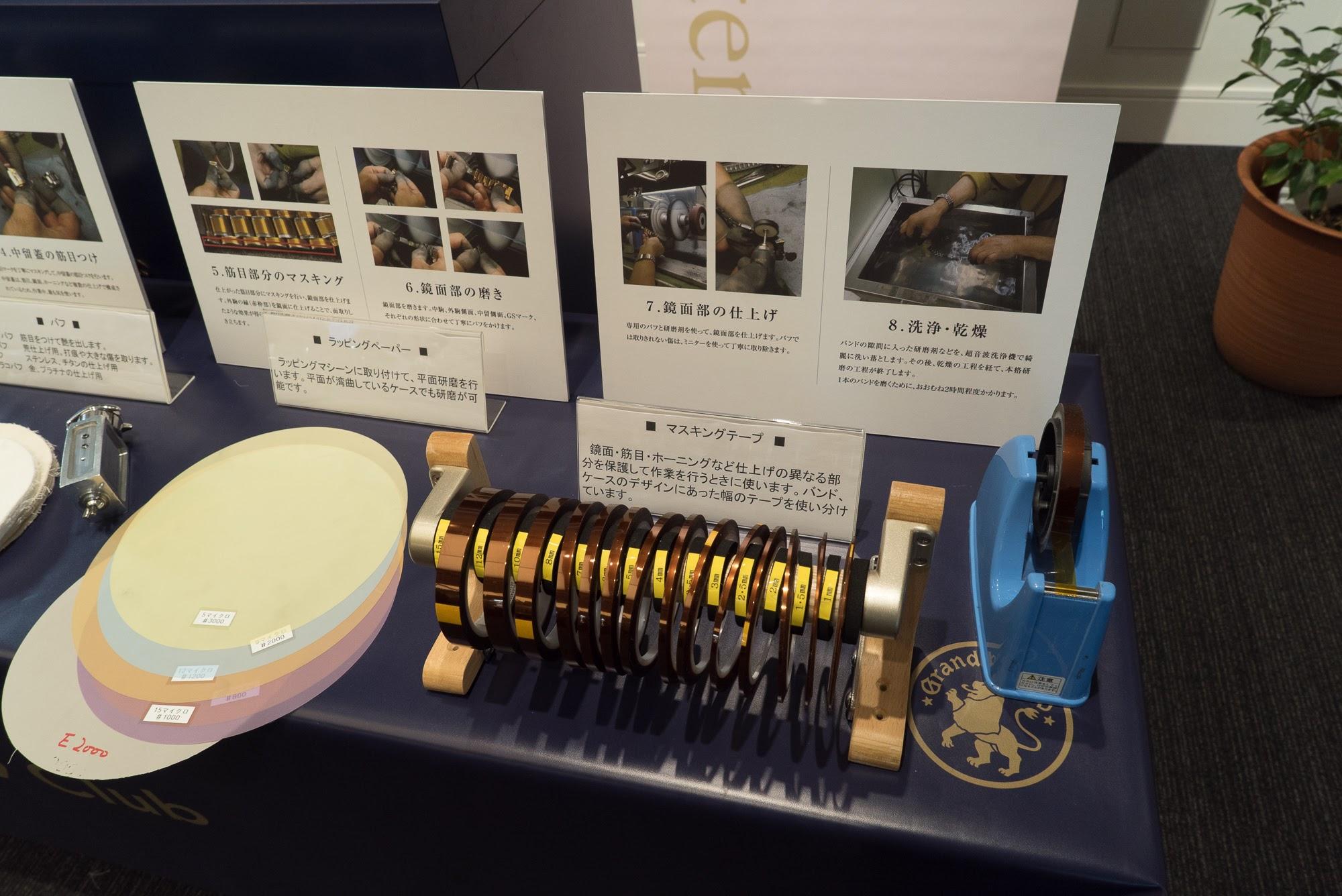 Bracelet Service 03.jpg