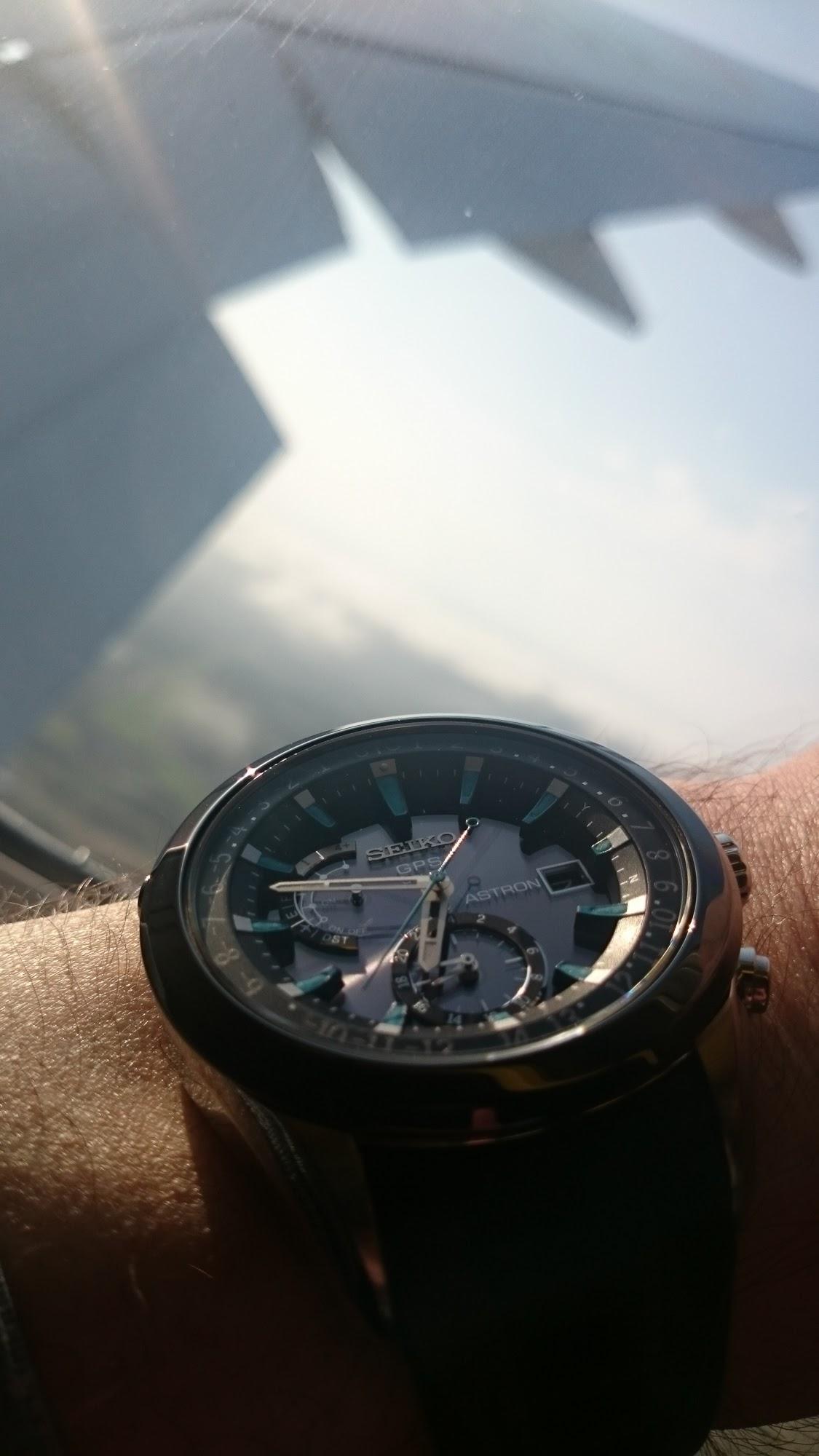 ASTRON SAST009