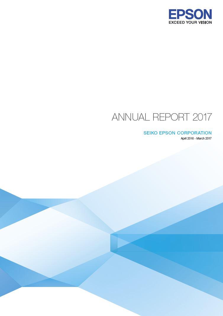 Epson Annual Report 2017.jpg