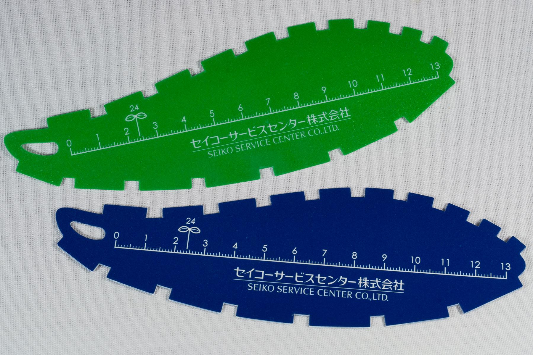 Band Leaf_2.jpg