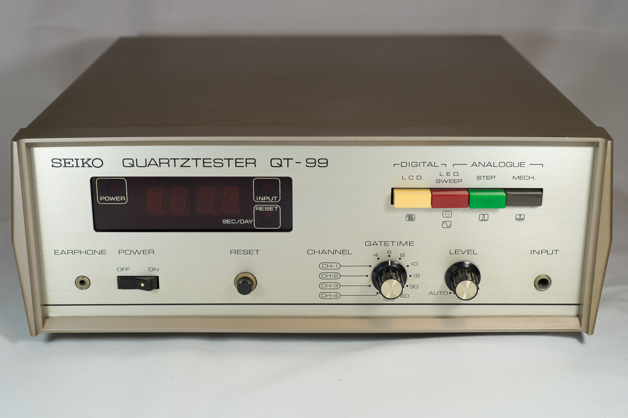 QT-99_1.jpg