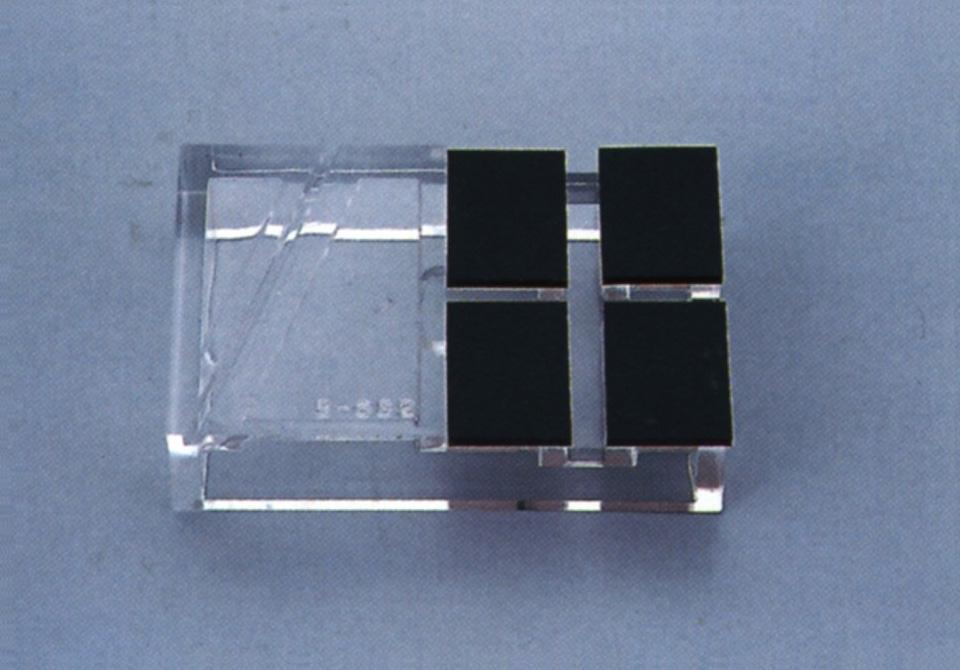 S-682.jpg