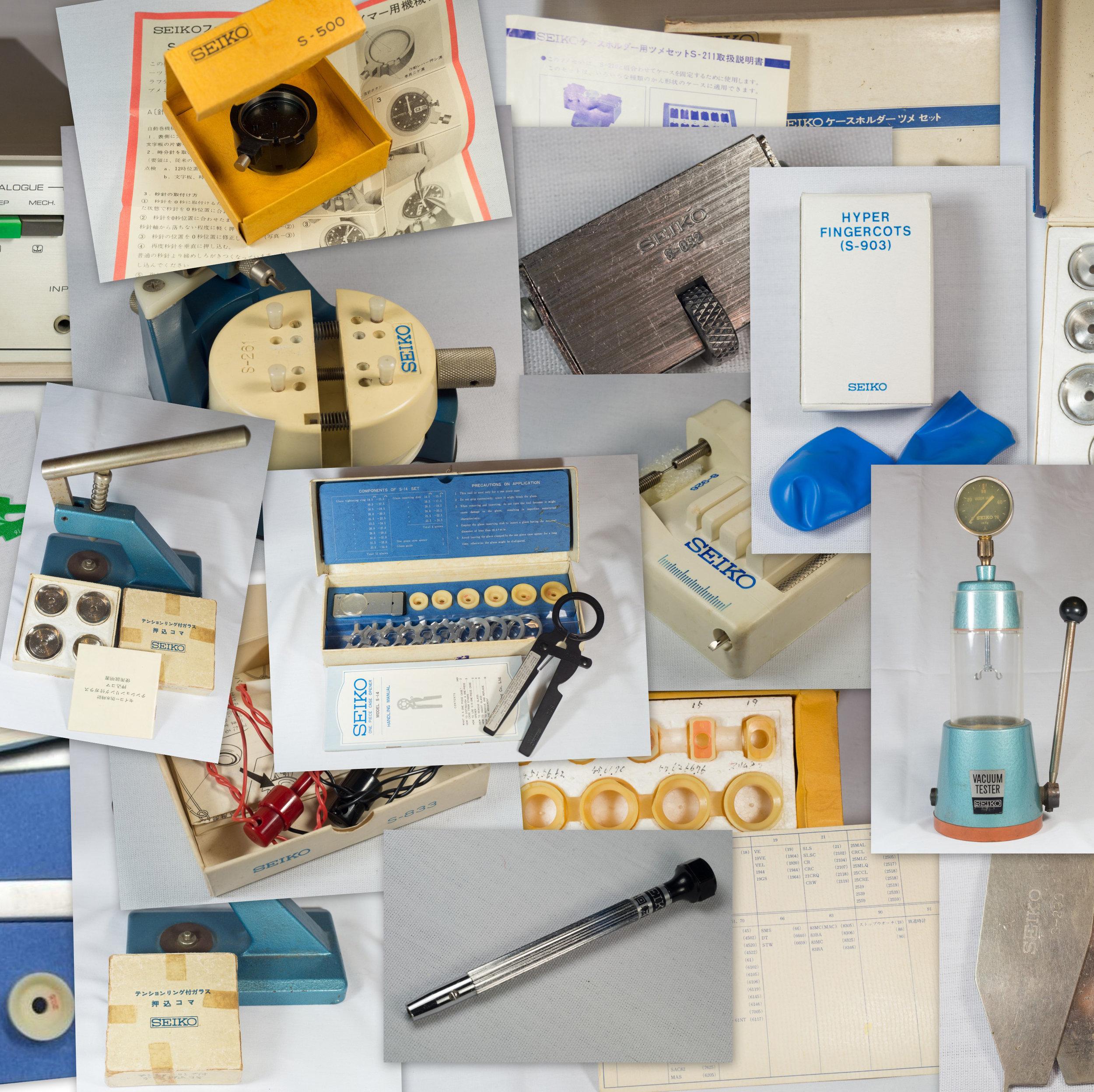Tools Collage Square.jpg