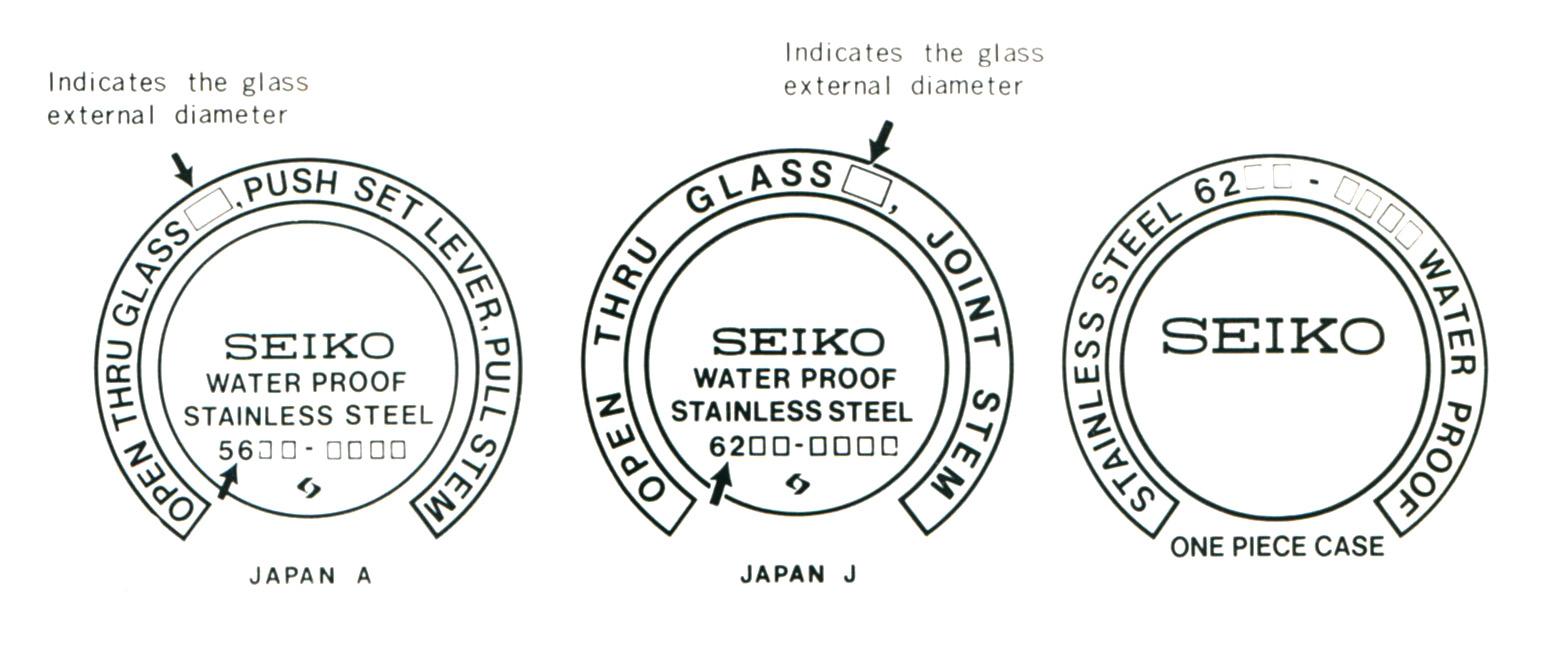 Seiko S-14 Case Examples.jpg