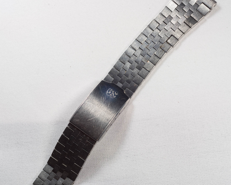 XQB070 GS Bracelet