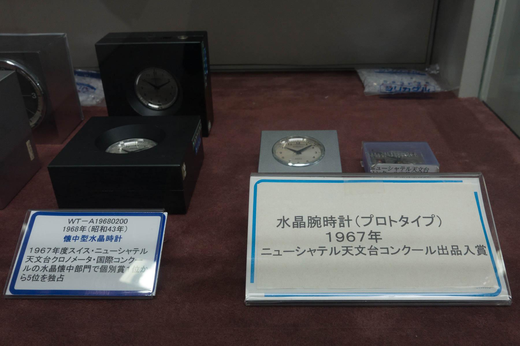 20180129-DSC00652.jpg
