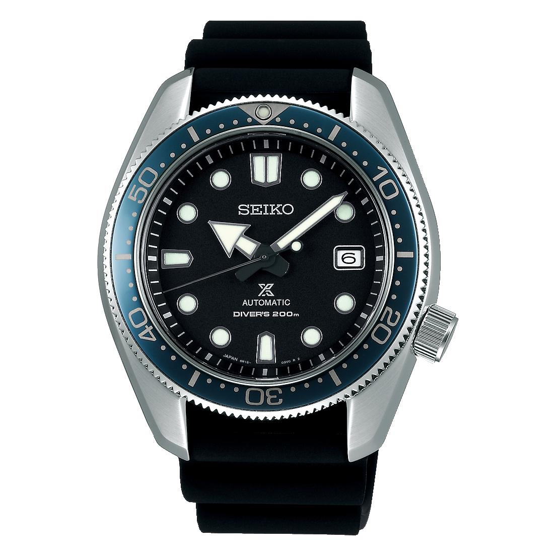 SPB079J1 / SBDC063 (JDM)
