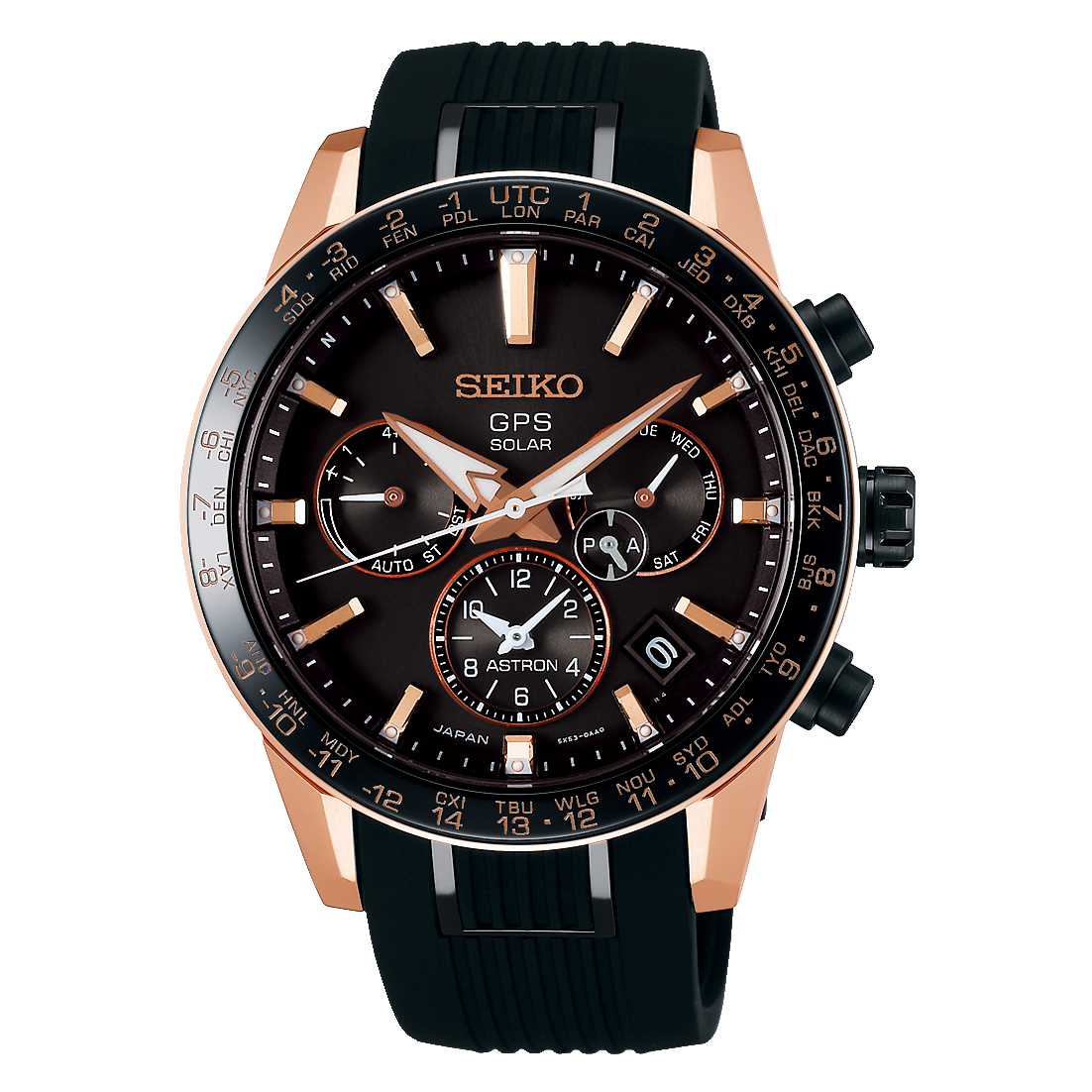SSH006J1 / SBXC006 (JDM)