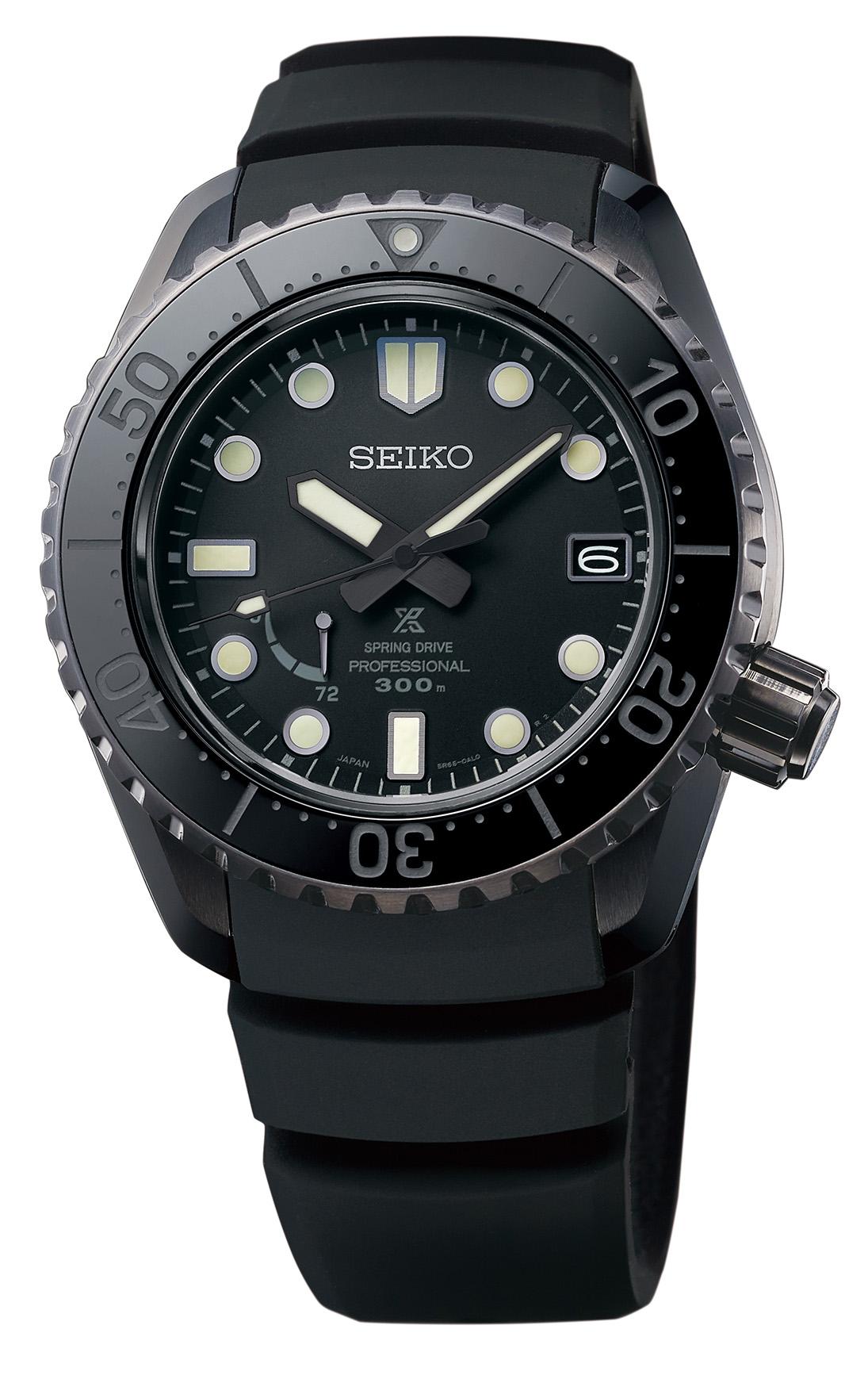 SNR031 / SBDB021 (JDM)