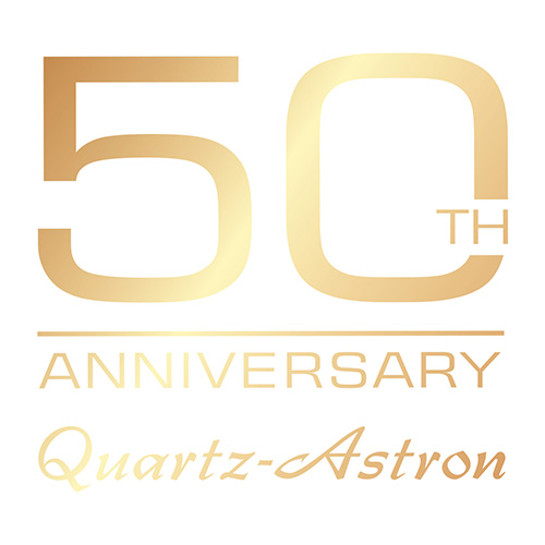 Seiko 50th Logo White_s.jpg