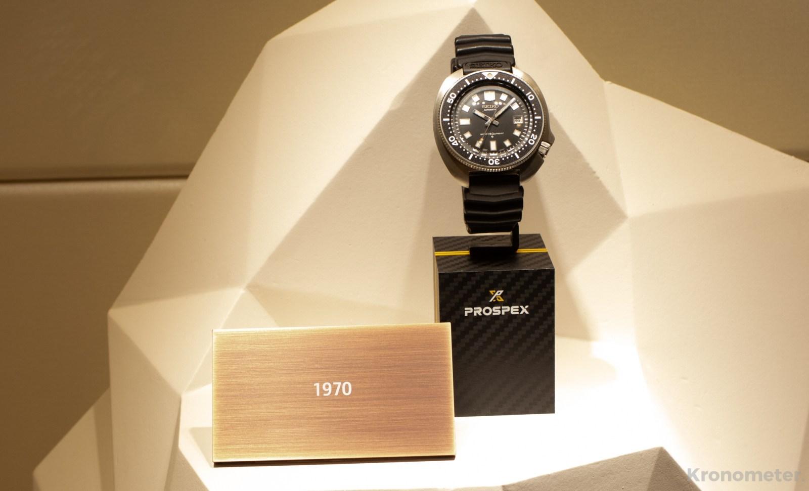 Image: kronometer.hu