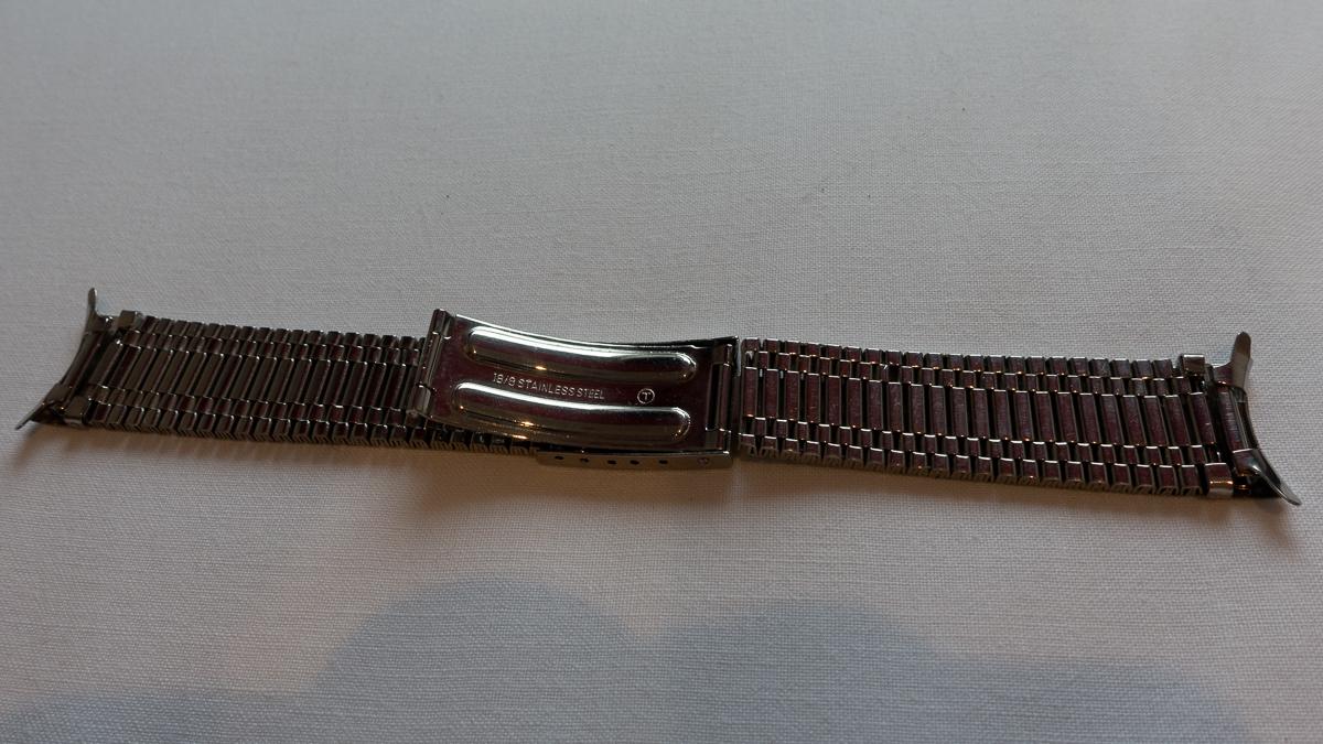 Bracelet Rear