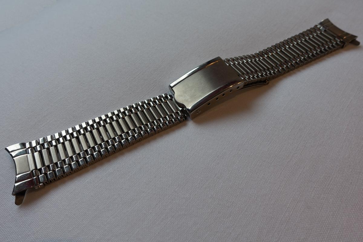 NOS Bracelet