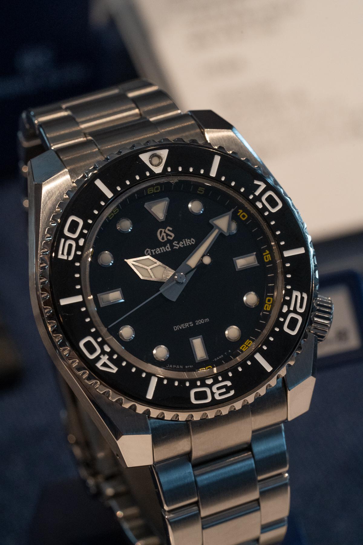 SBGX335
