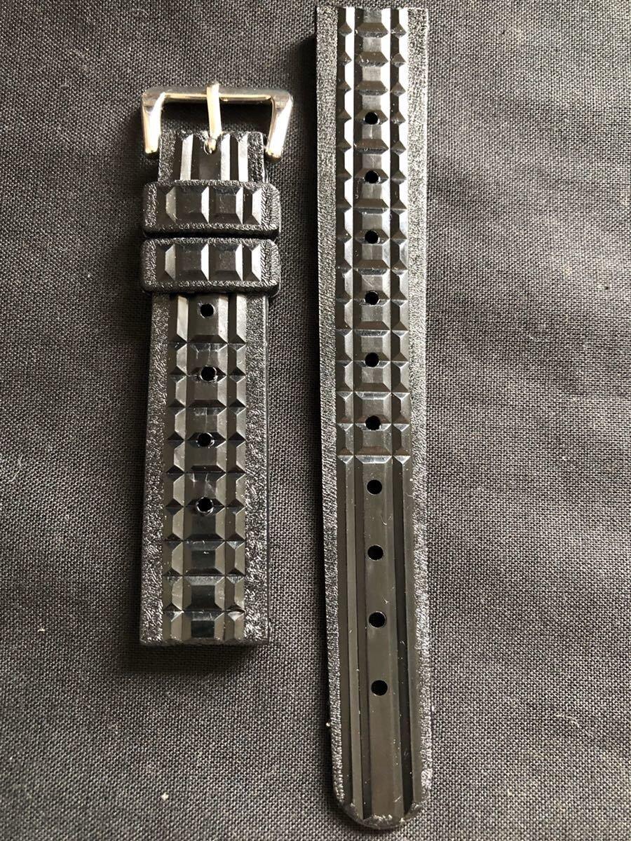 GL721 Strap Front