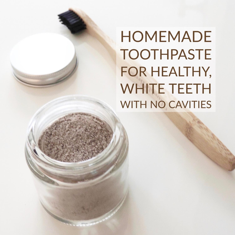 toothpasteinsta.jpg