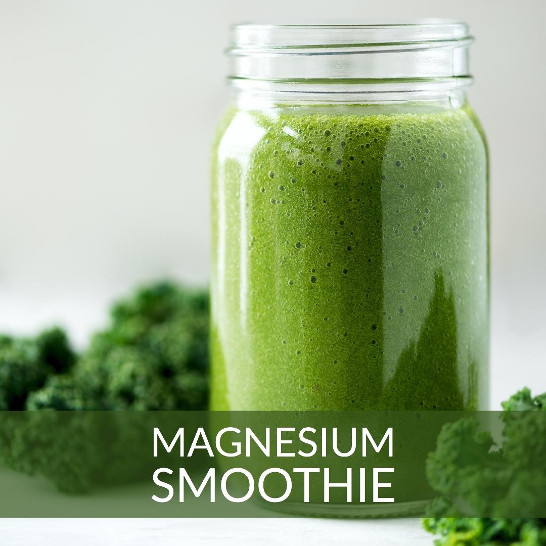 Magnesiumsmoothie-2.jpg