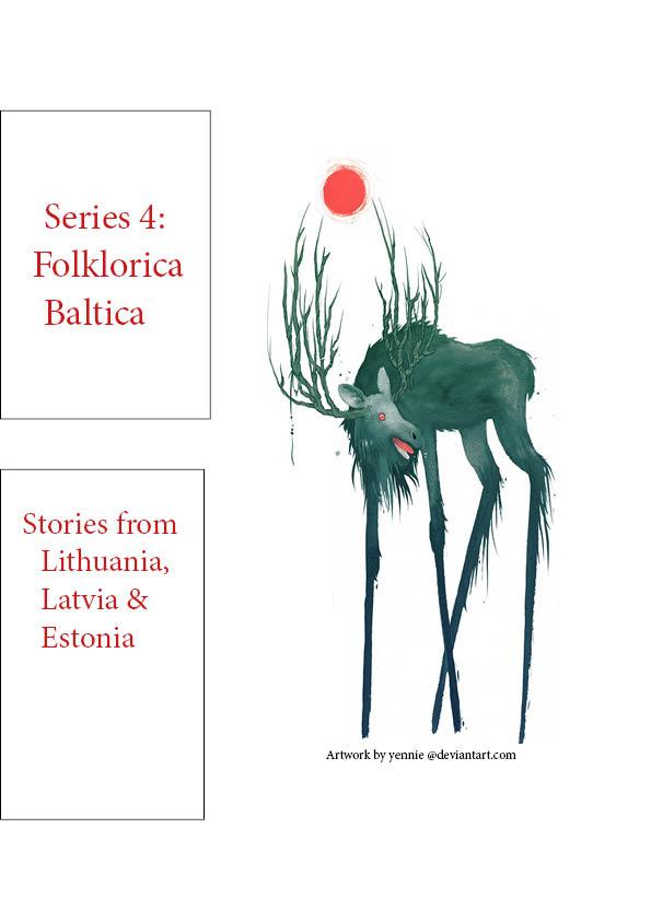 Folklorica Baltica JPEG.jpg