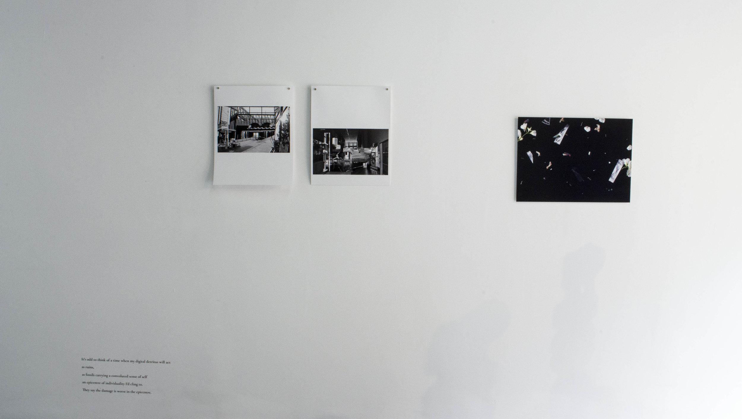 FJL&D installation shot (10) small.jpg