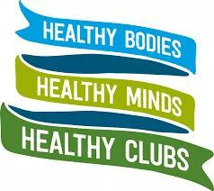 Healthy Body Healthy Mind Pilates