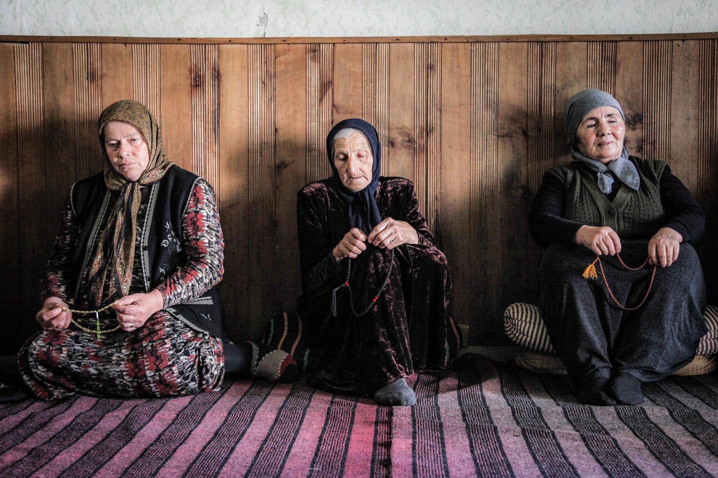 Pardelli-Chechnya (1 of 1)-3.jpg
