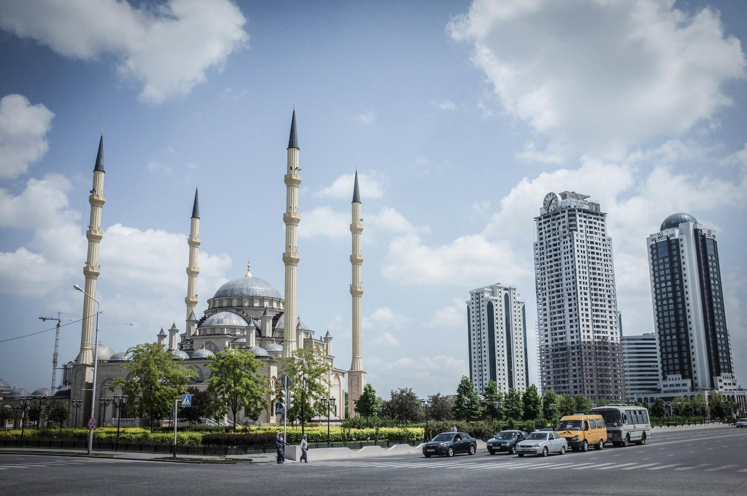 Pardelli-Chechnya (1 of 1)-4.jpg