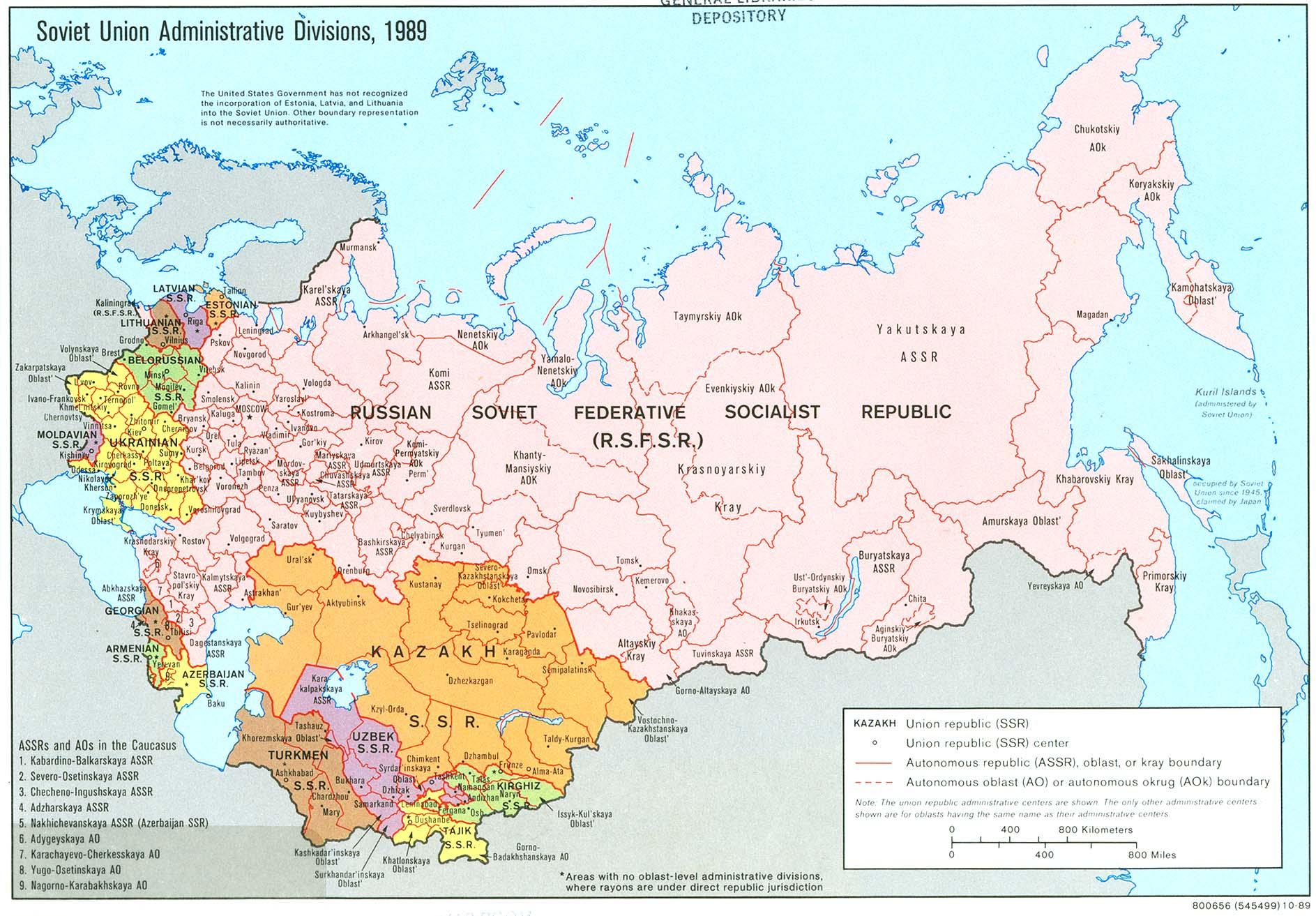 Soviet_Union_Administrative_Divisions_1989.jpg