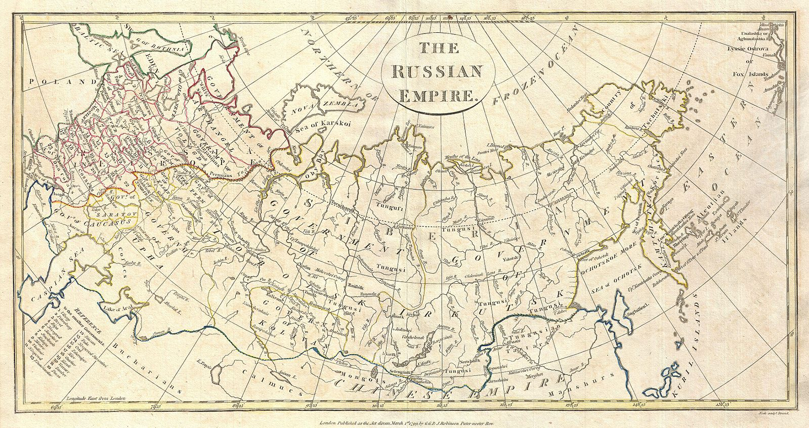 1799_Clement_Cruttwell_Map_of_Russian_Empire_-_Geographicus_-_Russia-cruttwell-1799.jpg