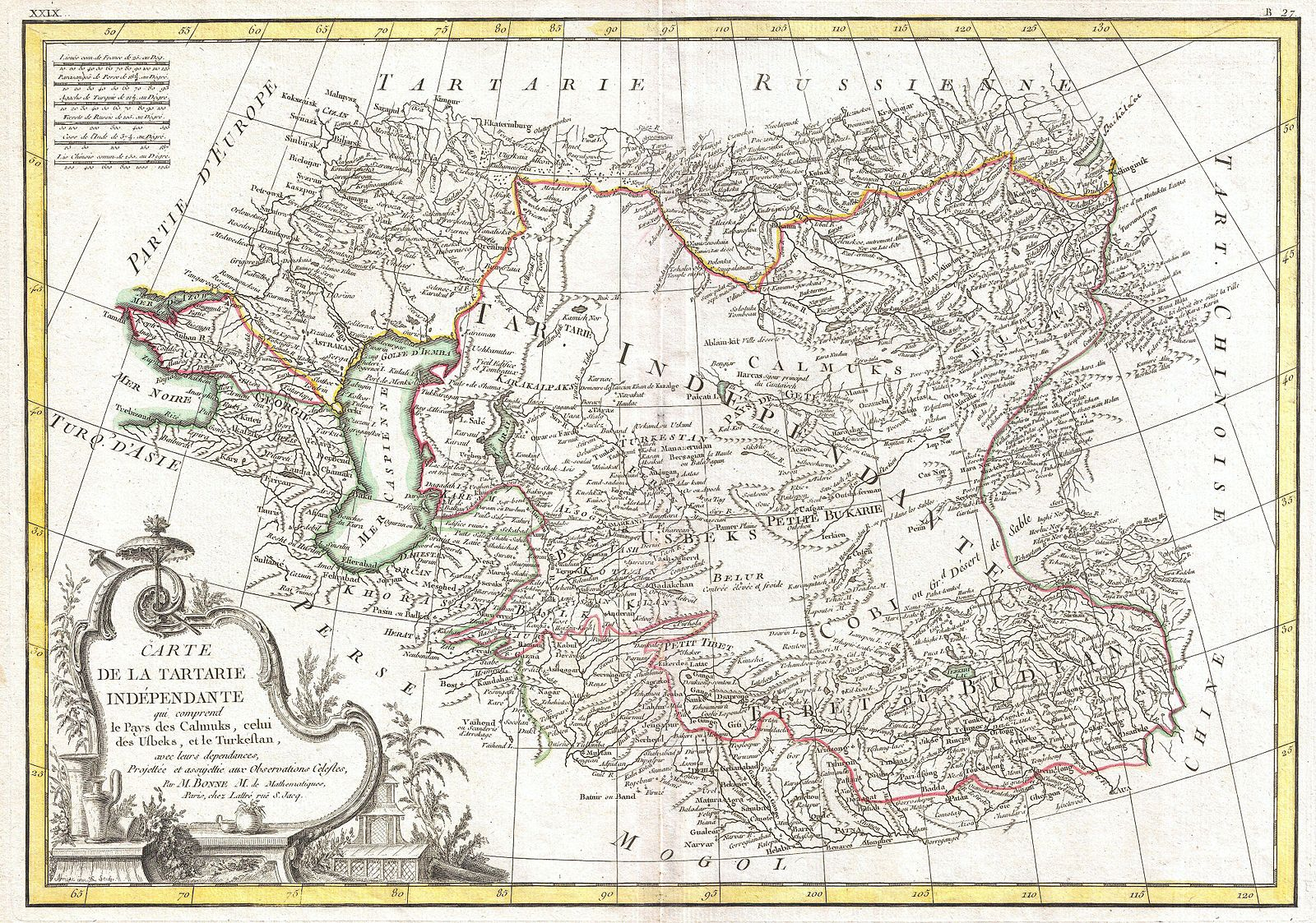 1771_Bonne_Map_of_Central_Asia_-_Geographicus_-_Tartarie-bonne-1770.jpg