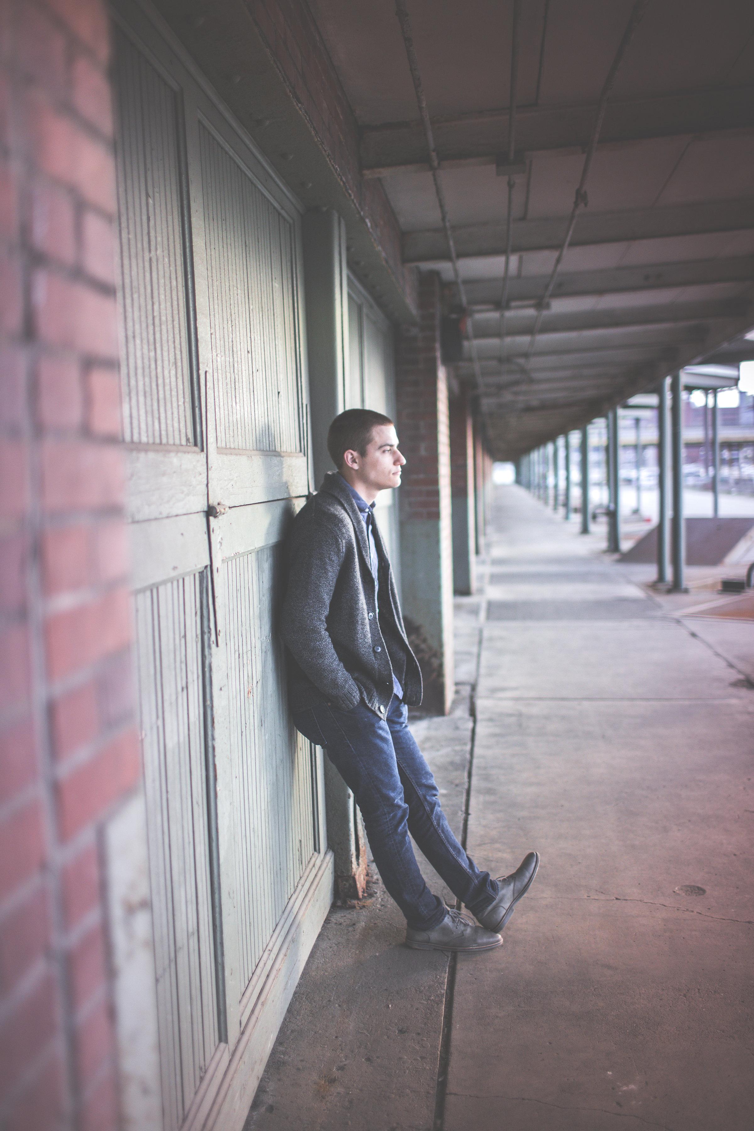 photo credit: @katieweberphotography