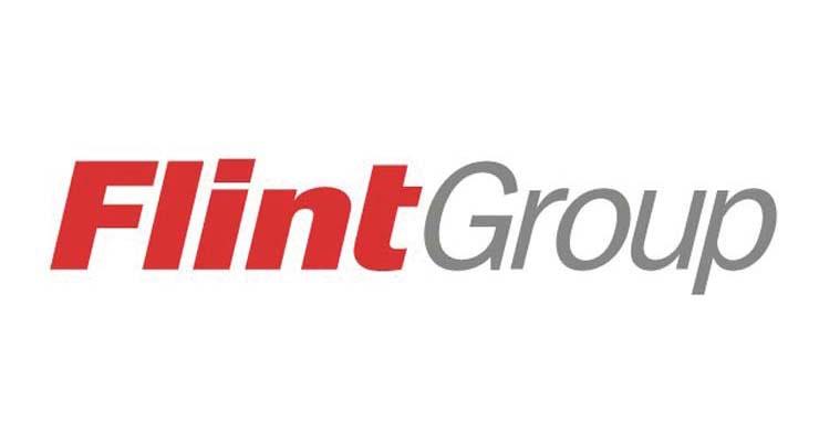 Flint Group.jpg