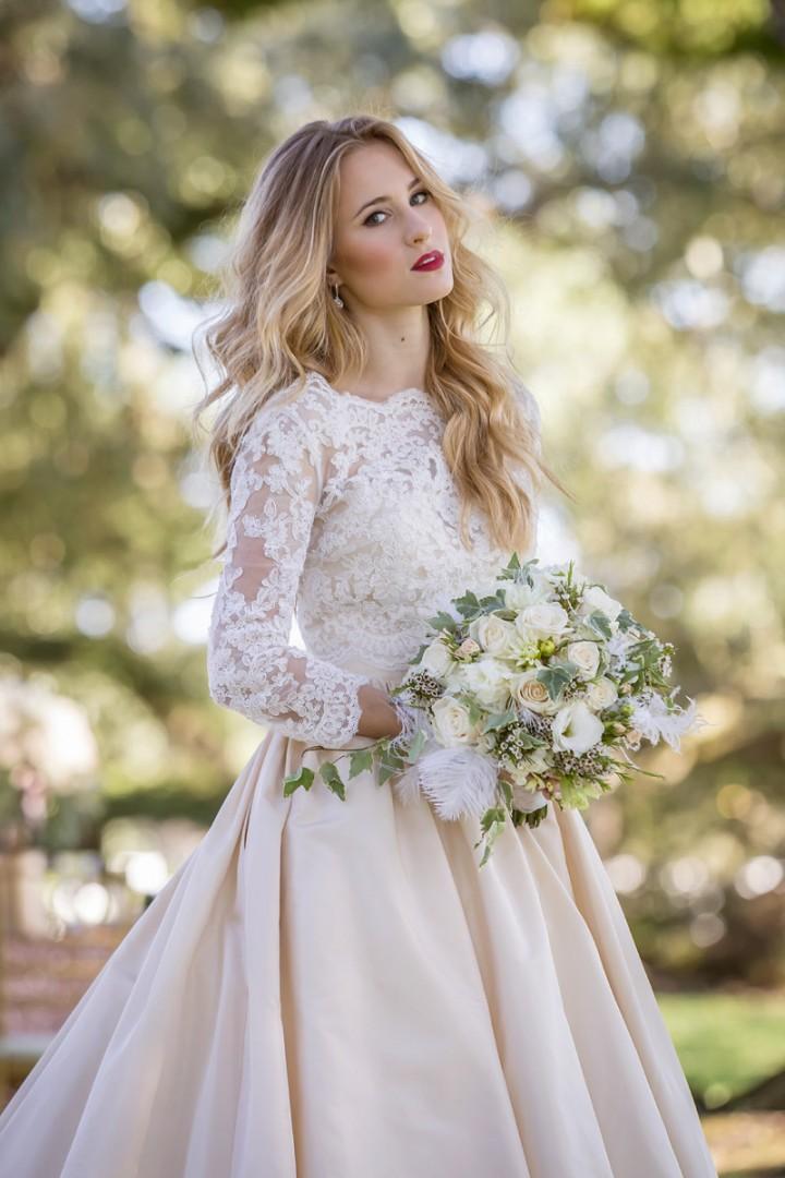 New-Orleans-Wedding-Bridal-Dress-Fashion-05-720x1080.jpg