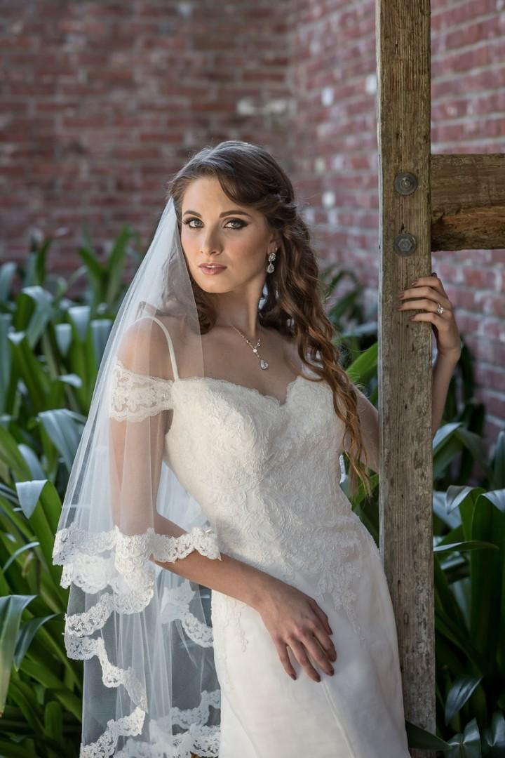 New-Orleans-Wedding-Bridal-Dress-Fashion-03-720x1080.jpg
