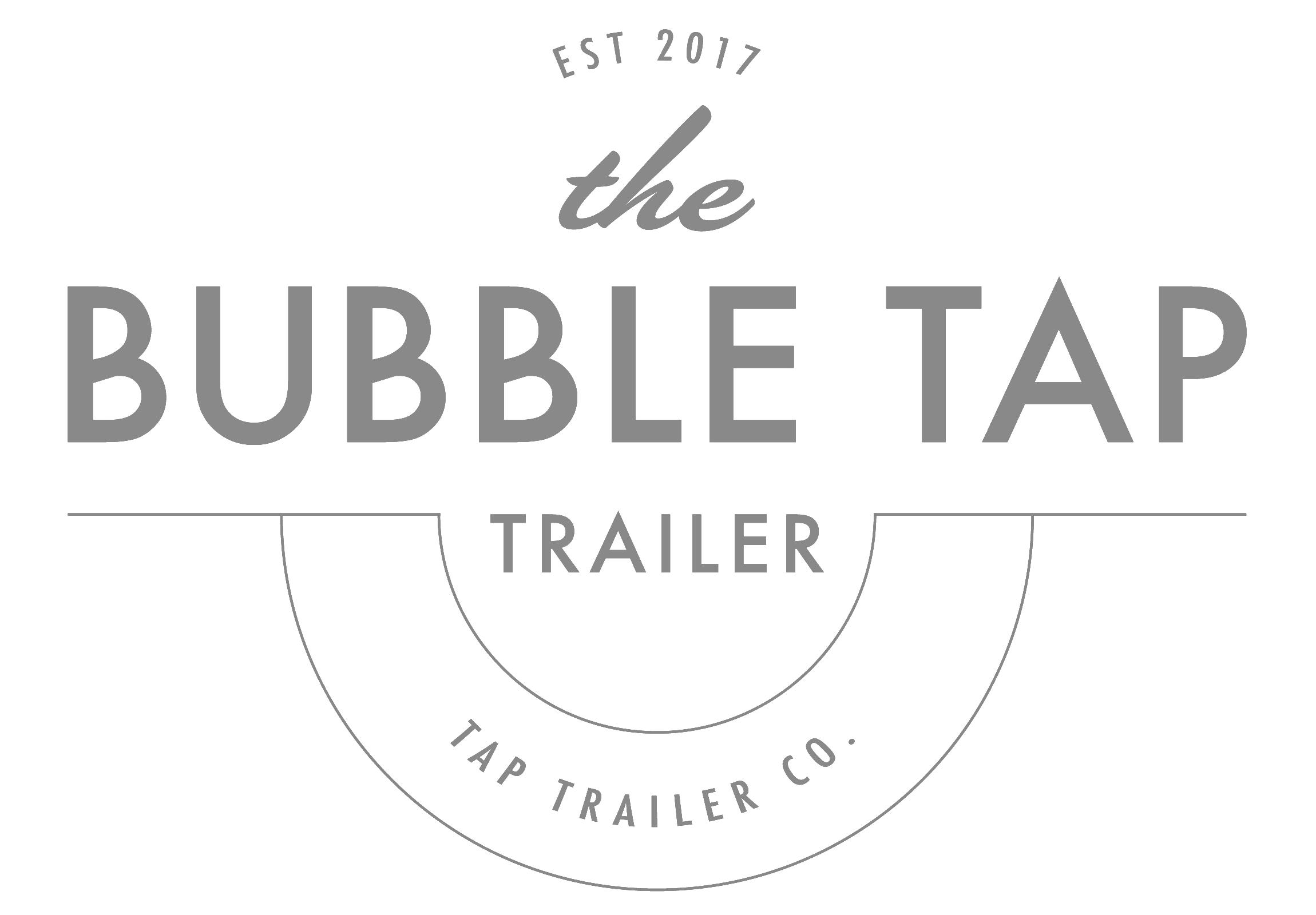 BubbleTapLogoGREY.png