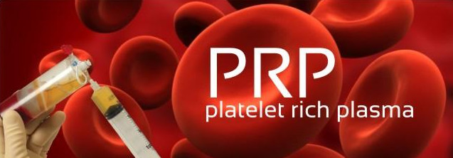 - At Village Dermatology in Houston, we are specialists in Platelet Rich Plasma (PRP) therapy. PRP is an exciting, non-surgical option for the treatment of aging skin and of hair loss in both men and women.