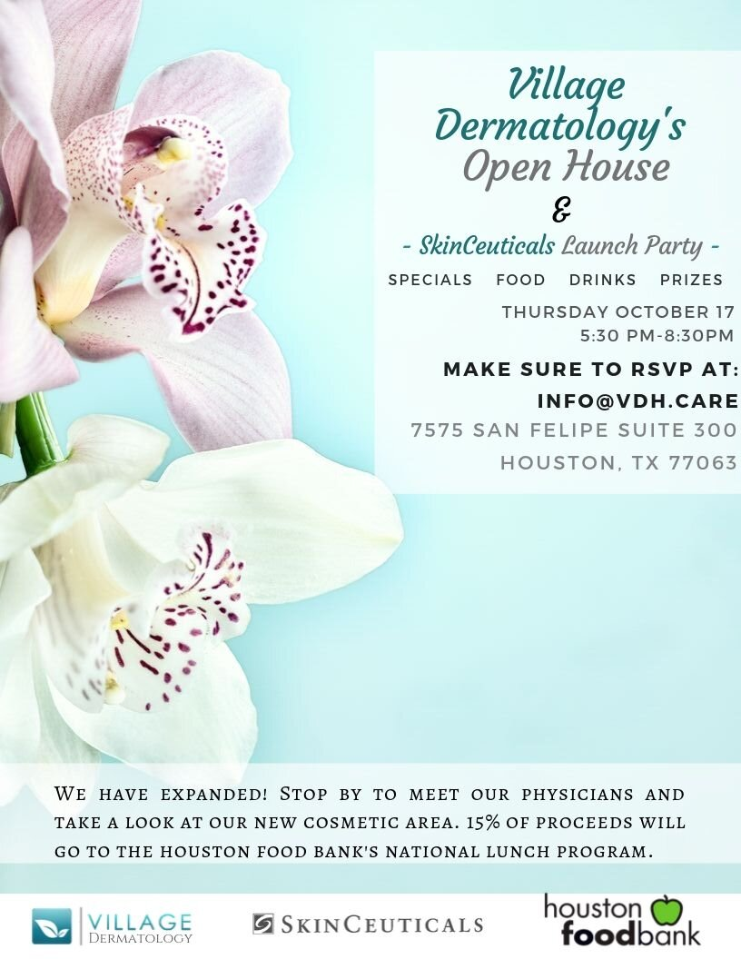 - SkinCeuticals Launch Party -.jpg