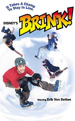 Disney_-_Brink.jpg