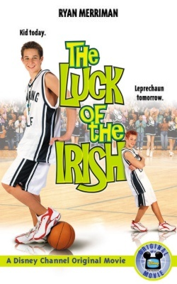 Disney_-_The_Luck_of_the_Irish.jpg