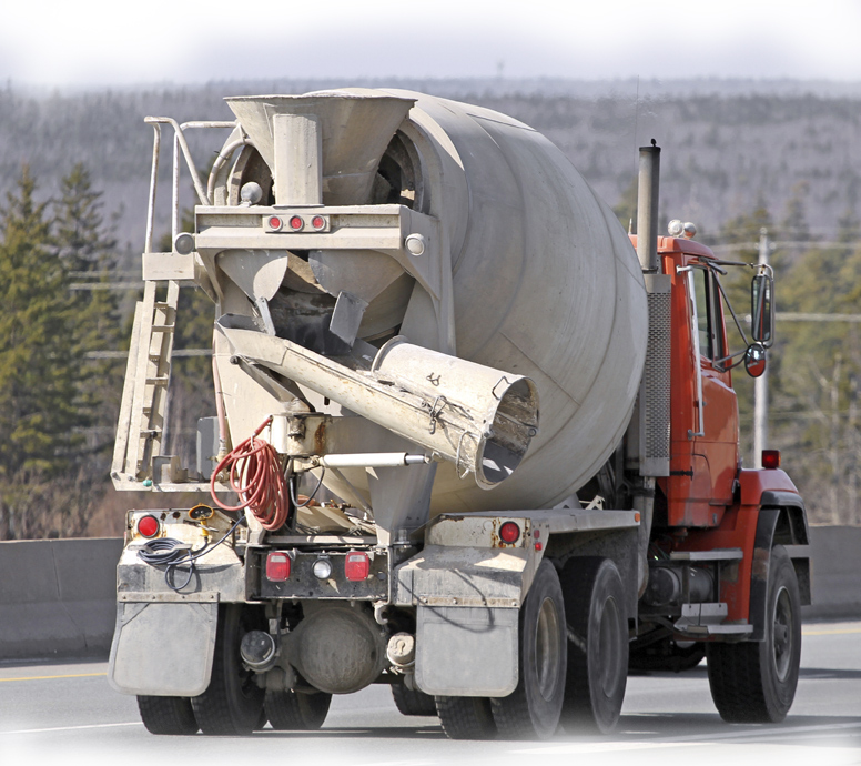 readymixconcrete.jpg