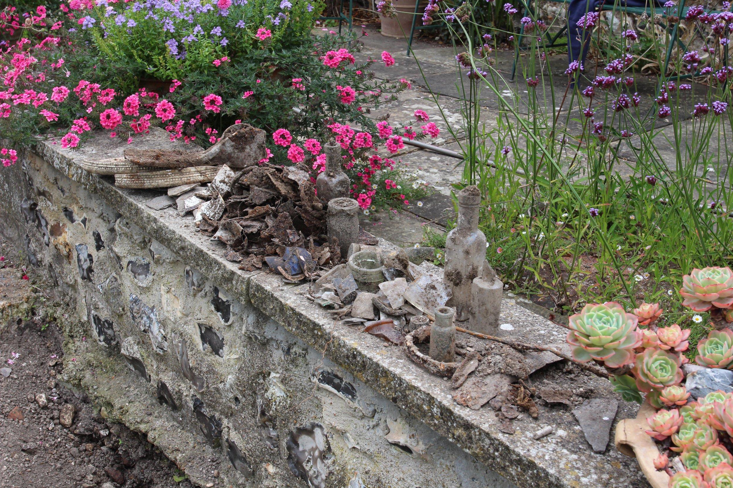 Lavender beds renewal (6).jpg