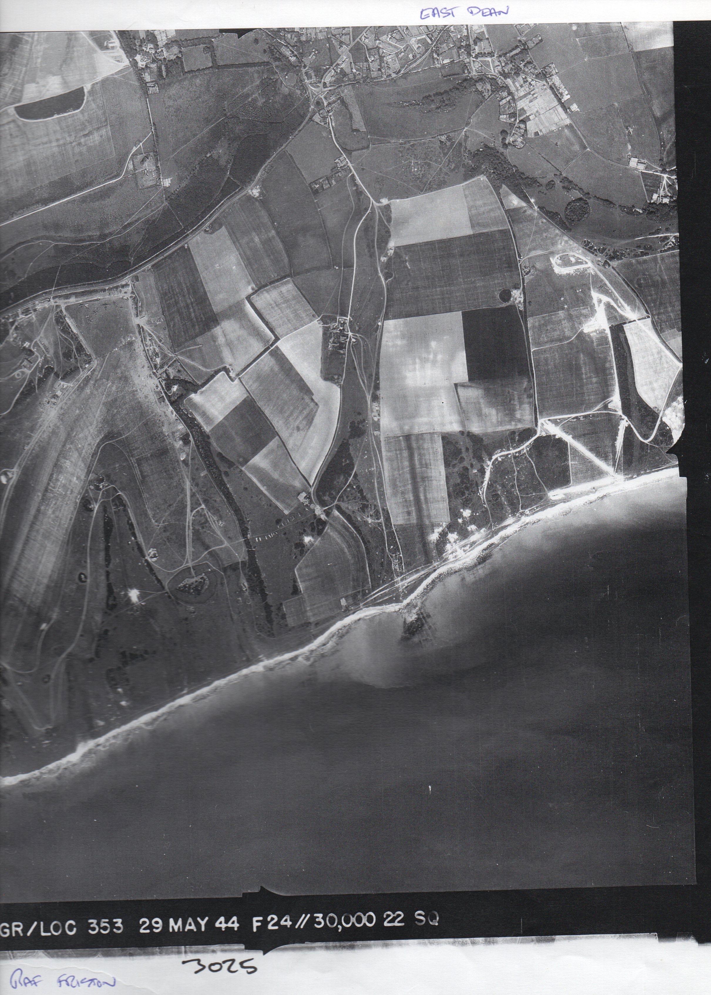 RAF Friston 1944.jpg